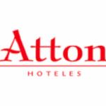 atton-logo-oe7g6i0bdy43i4ft3v85ixgy4vd8j39p7dfn22ch6w