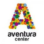 aventura-center-oe76zted17fl0qrx2fe5tvk2nv9jkhh82n340mnk7c